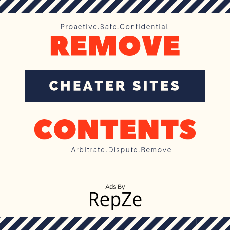 Repze Remove Content Within 24 hours from badgirlreports.date