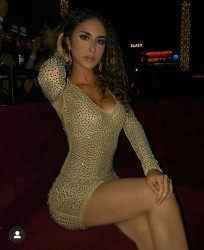 Convicted Criminal Derya Abdullah is a prostitute who has s*x with old married men for money!!! Toronto Windsor Ontario Canada Aneeqa Farid